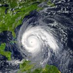 Hurricanes: Prepare for Wind and Water