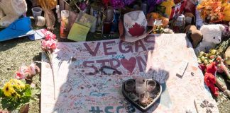 Mass Shootings: Quick Actions for Survival