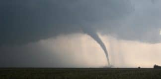 Terror Twisters: Planning is Paramount to Survival