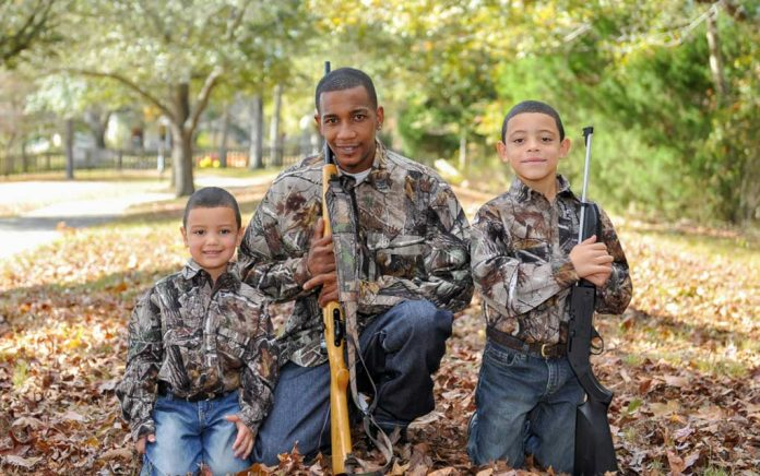 Survival Drills to Practice with Your Family