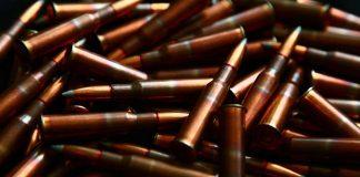 Hornady A-TIP Bullet Review