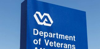 VA Refuses to Back Down