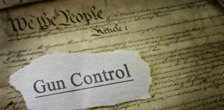 ALERT! Dire Warning for Gun Rights Advocates