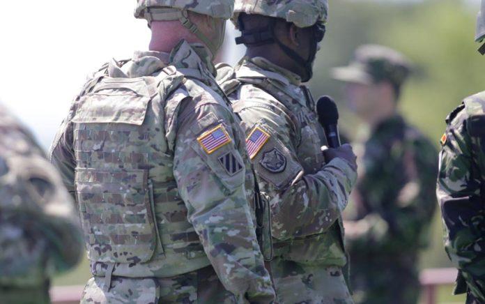 New Indictment Reveals Terrorist Plot