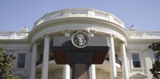 White House Makes Big Push For Veterans