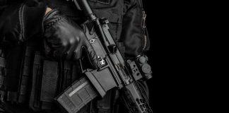 NFAC: Dangerous Militia or Incompetent Pretenders?