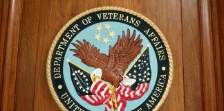 Data Breach: 46,000 Veterans Info Exposed