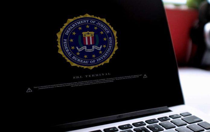 FISA Judge Gives FBI Greenlight to Spy