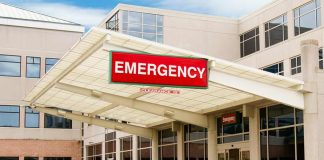 ALERT! Possible Cyberattacks on Hospitals — Are You Prepared?