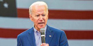 "Biden's ""Gun Violence Epidemic"" Plan"