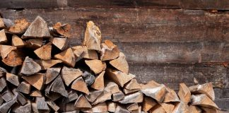 Dried or Seasoned Firewood - Does it Matter?