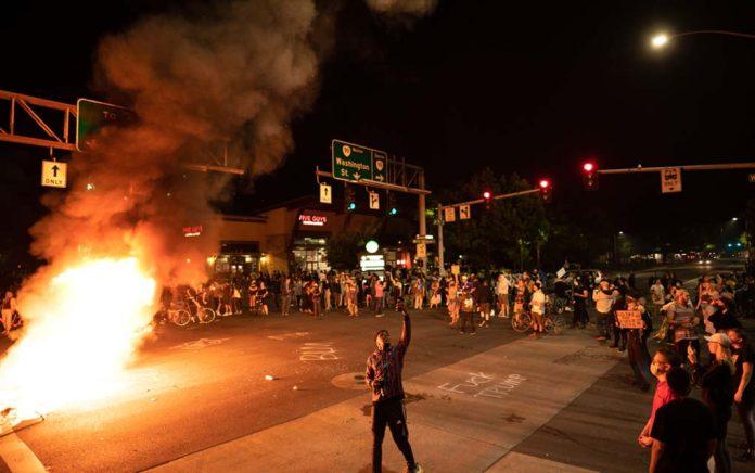 Everyday Carry (EDC) Essentials for Civil Unrest