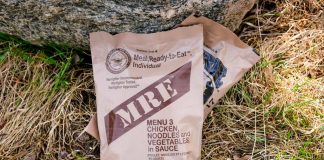 How-Old-is-That-Meal,-Ready-To-Eat-(MRE)