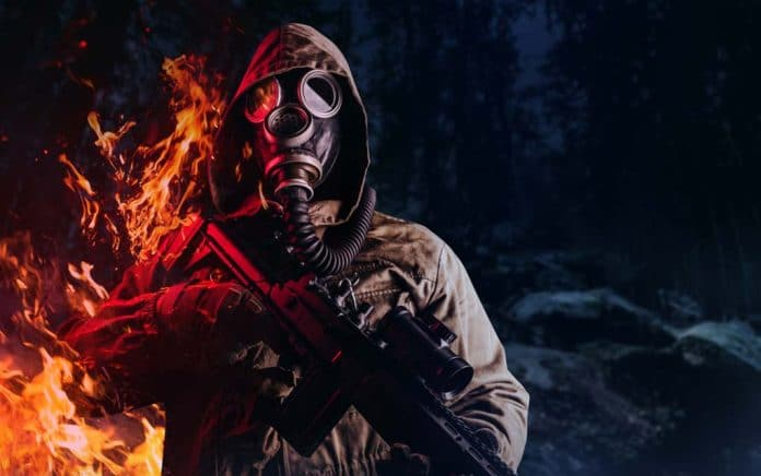One Overlooked Factor That Will Get Preppers Killed…