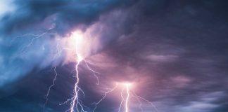 Surviving-Natures-Fury-Lighting