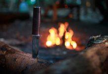Where-to-Practice-Bushcraft-Skills