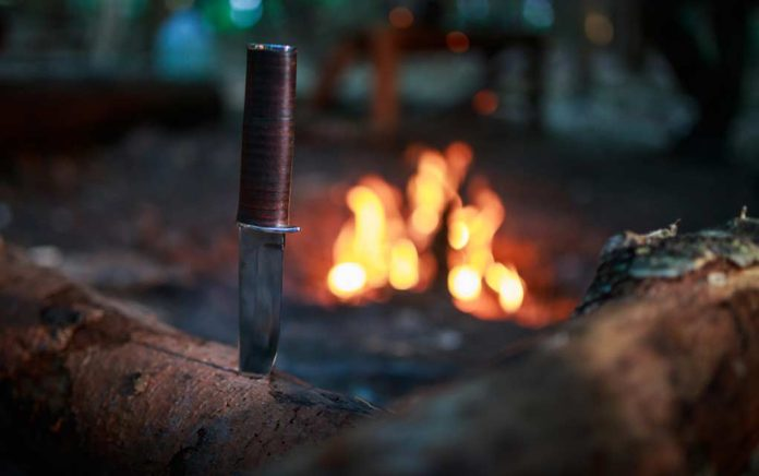 Where-to-Practice-Bushcraft-Skills