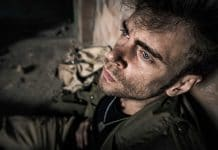One-Overlooked-Factor-That-Will-Get-Preppers-Killed