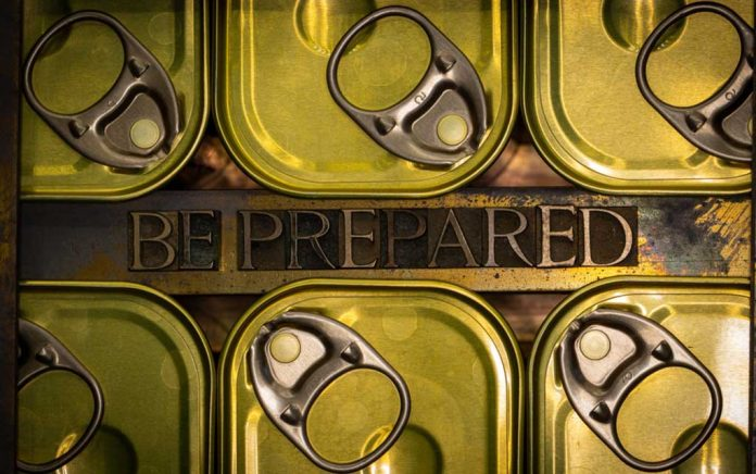 Becoming-Prepared-Where-to-Start