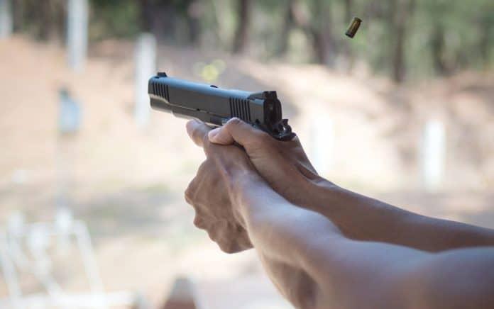 Breaking In a New Gun...Is It Important?