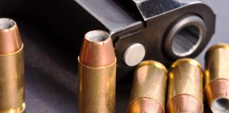Hollow Points: When To Use Them