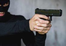 How-To-Survive-Active-Shooter-Scenario