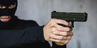 How-To-Survive-Active-Shooter-Scenario