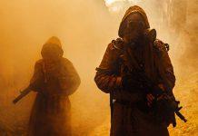 Post-Apocalyptic-Defense-How-Combat-Will-Change