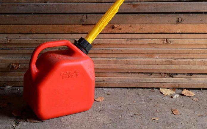 Fuel-Storage-For-Survival