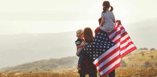 American Freedom Comes in Second to Mob Rule