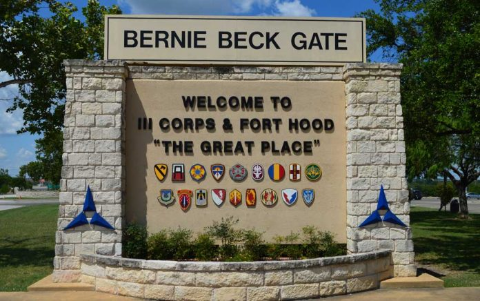 Fort Hood Tragedy Finally Sees Justice