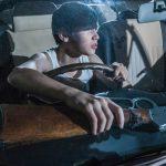 Gun Safety & Kids in a Vehicle