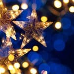 5 Holiday Light Safety Tips