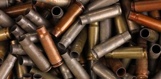 Save Those Shells: Survival Uses for Spent Casings