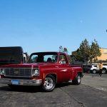 Inexpensive EMP-Proof Vehicles