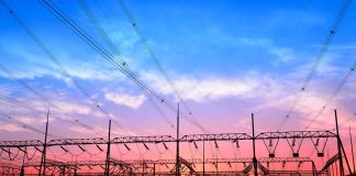 Are You Prepared For a Grid-Down Event?