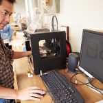 3D Printed Guns: Legal or Illegal?