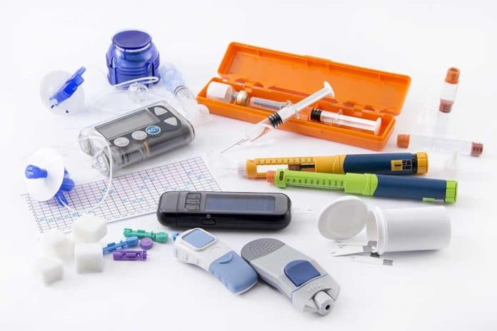 Prepping When Faced With a Chronic Medical Condition