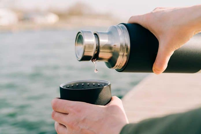 Water: Common Survival Mistakes You Need to Avoid