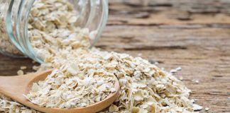 Why Everyone Should Add Oats to Their Survival Food Stores