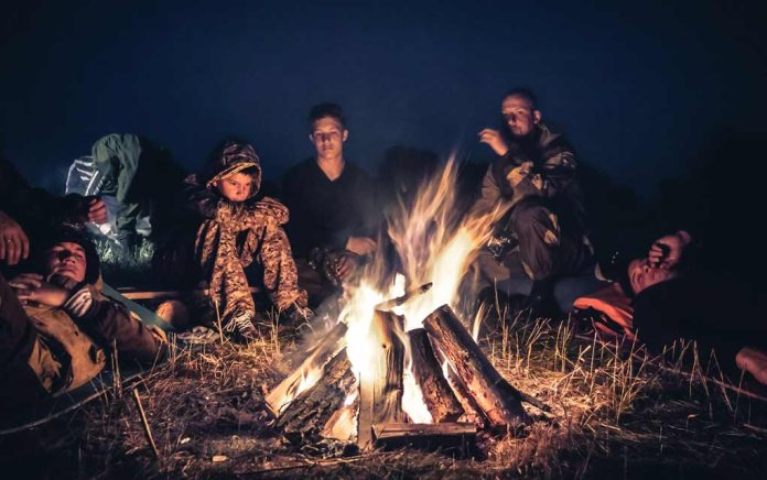 3-Tips-Every-Prepper-Should-Know