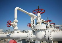 Critical Infrastructure Damaged - Prepare for Disruptions