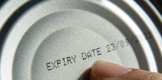 Is That Food Really Expired?