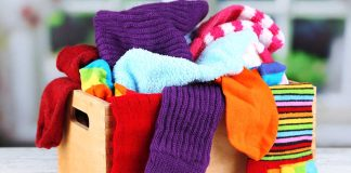 Survival Ideas That Will Knock Your Socks Off