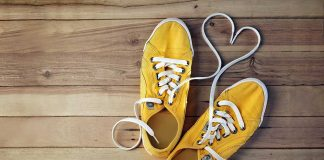 8 Ways Shoelaces Can Save the Day