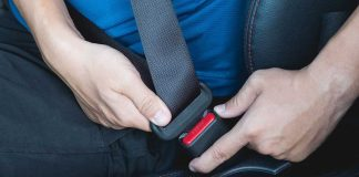 What You Don't Know About Seat Belts Could Be Dangerous