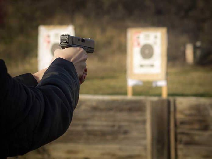 Mistakes to Avoid When Shooting