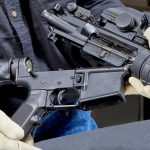 Is it Illegal to Craft Your Own Firearms?