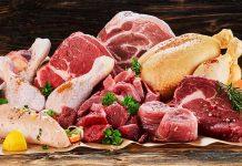 Five Ways Food Can Kill