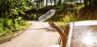 Hidden Potential of Plastic Bottles